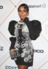 Janelle Monae attend the 11th Annual Essence Black Women In Hollywood