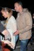 Jennifer Lopez & Alex Rodriguez