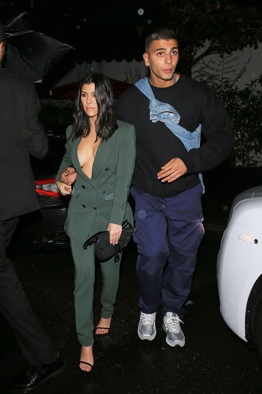Khloe Kardashian Diet