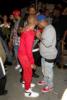 Bow Wow, Jermaine Dupri