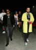 Diddy, French Montana