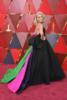 Kelly Ripa at the 90th Annual Academy Awards