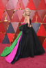Kelly Ripa at the 90th Annual Academy Awards