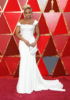 Mary J. Blige at the 90th Academy Awards