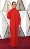 Maya Rudolph at the 90th Academy Awards