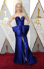 Nicole Rudolph at the 90th Academy Awards