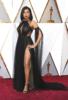 Taraji P Henson at The 90th Academy Awards