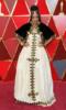 Tiffany Haddish at the 90th Annual Academy Awards