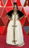 Tiffany Haddish at the 90th Annual Academy Awards