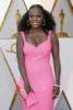 Viola Davis at the 90th Annual Academy Awards