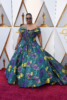 Whoopi Goldberg at the 90th Annual Academy Awards