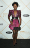 Lupita Nyong'o attends the 2018 Essence Black Women In Hollywood