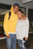 Cory and Tia Mowry-Hardrict