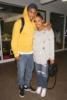 Cory and Tia Mowry-Hardrict