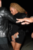 Beyonce Knowles, Kelly Rowland