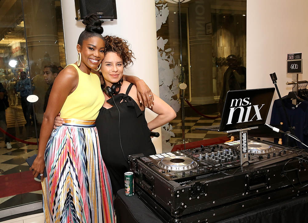 sandra rose gabrielle union dating Rumors have circulated for months that dwayne wade has been stepping out on girlfriend gabrielle union i read on sandra rose that.