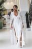Lori Harvey in Cannes, France