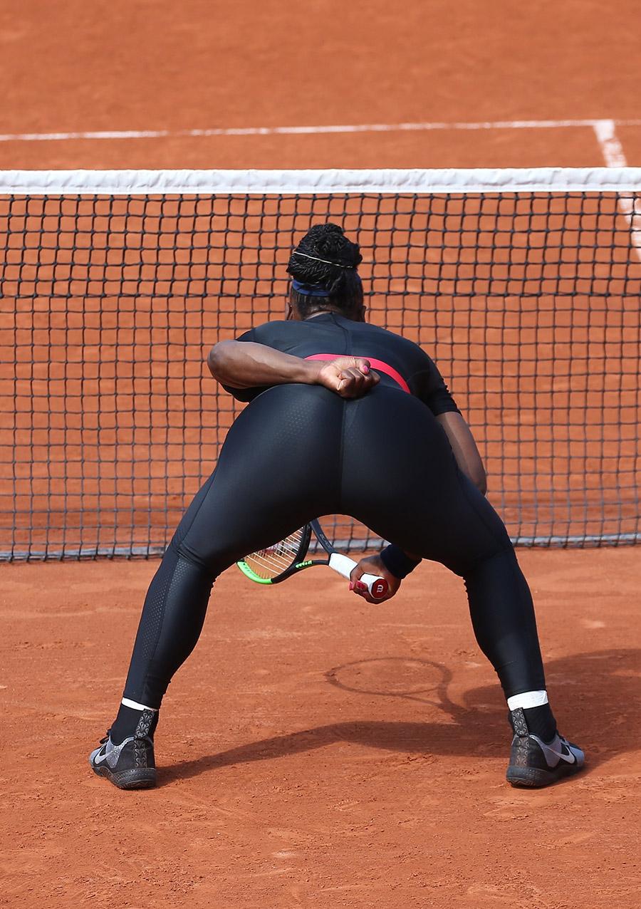 France fat ass