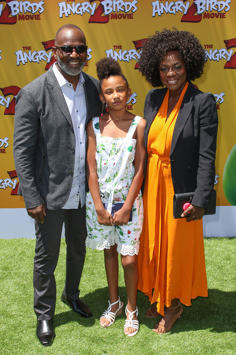 Angry Birds 2 Hack 2018 stars attend 'angry birds 2' premiere in los angeles
